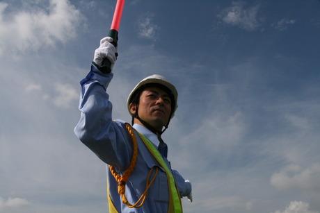 新規現場・渋谷駅前の超大型再開発工事で大量募集!!<週1日~OK>自分のペースで働きたい方にピッタリ
